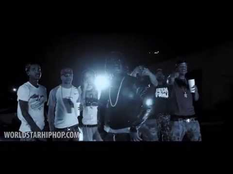 Chief Keef - All Time (Official Video)