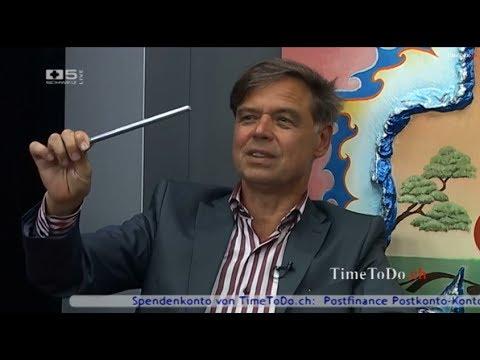 TimeToDo.ch 27.05.2014, und er wirkt doch !