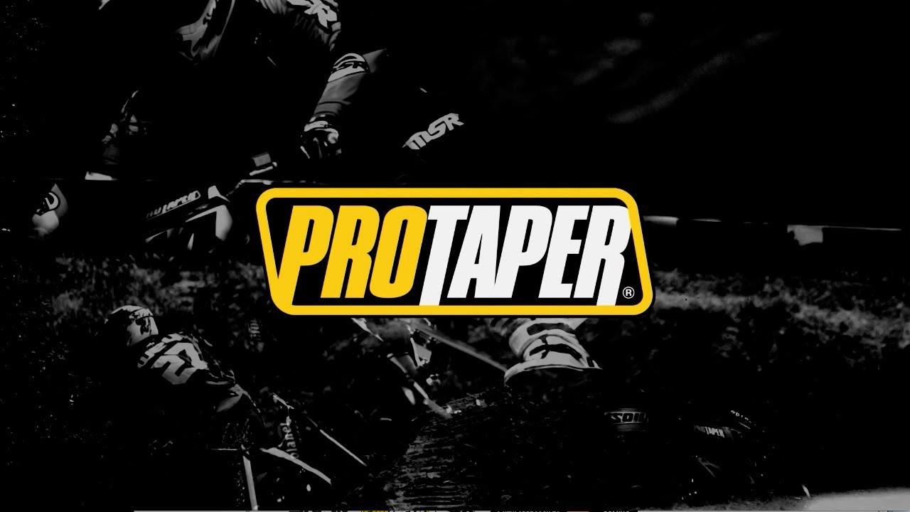 2014 protaper team youtube