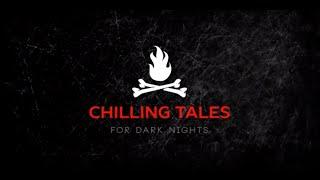 #EvilIdol Shilling Video