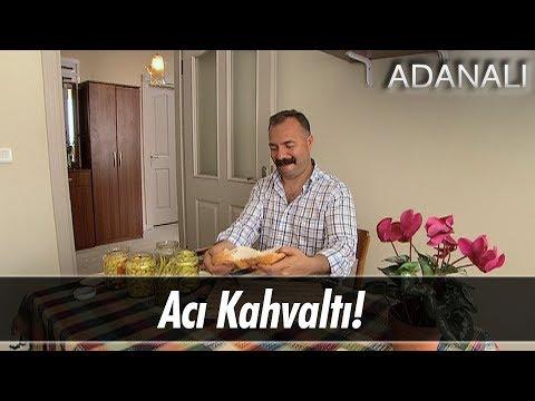Maraz Ali tüm gerçeği öğreniyor - Adanalıиз YouTube · Длительность: 6 мин28 с