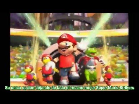 Honest game trailer - Fifa 15 (Sub español latino)
