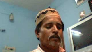 Re: Character of Khalifa Sani Mirza Bashir u Din Mehmood