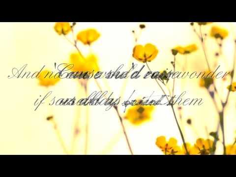 Mother Like Mine (Lyrics) - The Band Perry