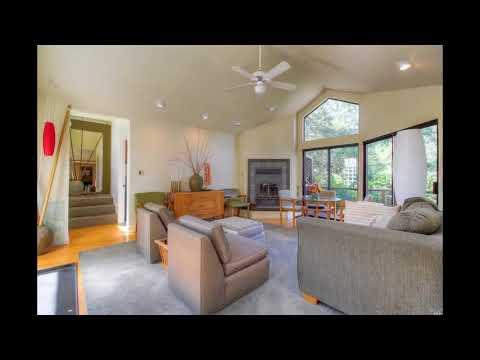 Real Estate for Sale 7905 Saint Helena Road, Santa Rosa, CA 95404
