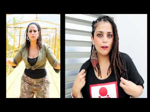 Audry Funk  Kemalo Video Oficial