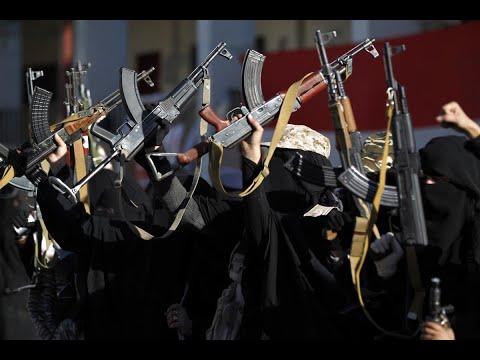 التعاون الإسلامي يحذر من تحول اليمن إلى ملاذ للإرهابيين  - نشر قبل 3 ساعة