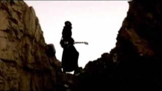 K2 김성면 - 잃어버린 너 (1995年) -Rock Ballad-