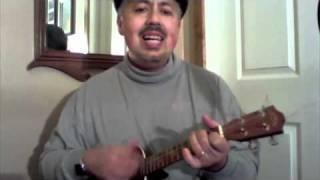 """""""Hawaiian Cowboy"""", the ultimate tongue twister/yodel song"""