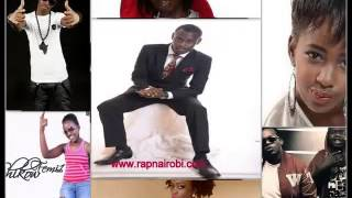 free mp3 songs download - Femione ft ms kerry mp3 - Free