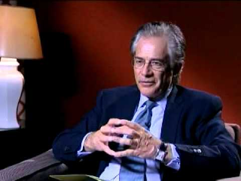 Prof. Dr. Fredmund Malik on Management by Objectives