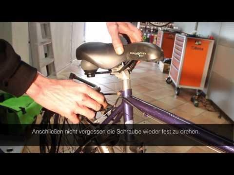 full download sattelposition beim fahrrad richtig einstellen. Black Bedroom Furniture Sets. Home Design Ideas