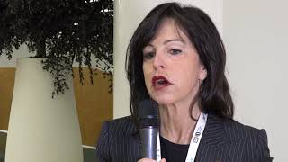 Optimizing treatment of ALK+ NSCLC: clinical realities