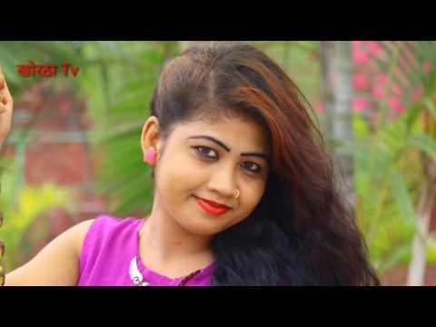 TOR SE KITNA PYAR BHAI GELAY RE SANAM NEW KHORTHA SONG MP3 AUDIO