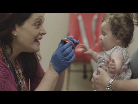 Making Connections: Speech Language Pathology (SLP) and Audiology; A series of short documentaries