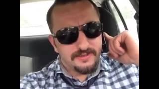 Cem Gelinoğlu - Güngören Matrix Akademisi