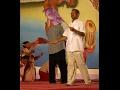 "Bro yesanna,- Live Worship song ""sugunala sampannuda"" ||HOSANNA MINISTRIES"