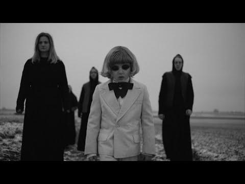 Kuba Kawalec - Zdechłam - feat. Ana Andrzejewska