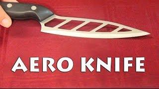 Aero Knife - As Seen On TV