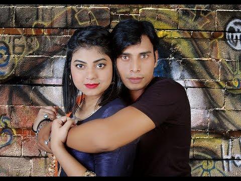 Dharmendra_Yadav_का_सबसे_हिट_गाना _सइया _लाग_गइल_मुर्चा !! Chodaweke _Padi.Hot Bhhojpuri Song