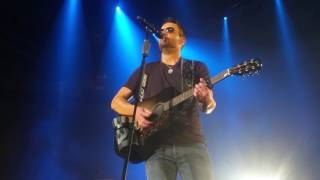 eric church walking in memphis thats how i got to memphis 2182017 southaven ms