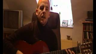 Video Badly Drawn Boy - I'll carry on (Cover by Ginger) download MP3, 3GP, MP4, WEBM, AVI, FLV Juni 2018