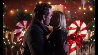 Hallmark Christmas movies list - Best christmas movie 2018 - Watch movies online free full movie