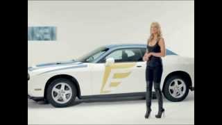 Endurance Auto Repair Insurance
