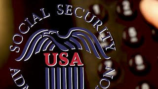 Social Security office mistakenly says widow died
