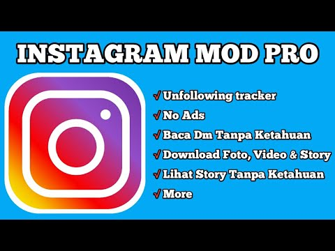 How to download/backup Instagram direct messages 2020.