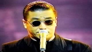 ポップジャム出演~(1993)