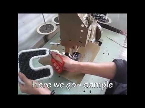 jl-4u3-3-thread-carpet-inner-turn-overedging-sewing-machine-manufacturer