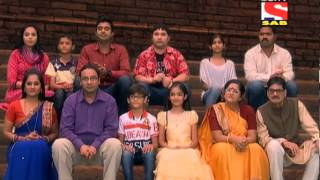 Repeat youtube video Baal Veer - Episode 310 - 25th November 2013