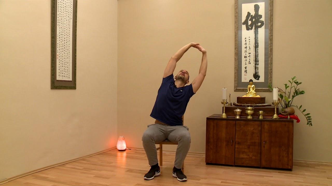 Taoista pénisznövelő technika)