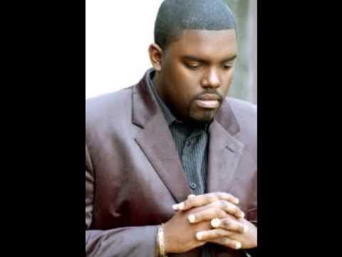 William McDowell -Wrap Me In Your Arms
