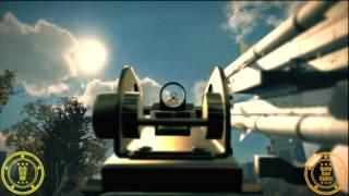 MW3 Gun Beat #1 - DailyGunSyncs 20K