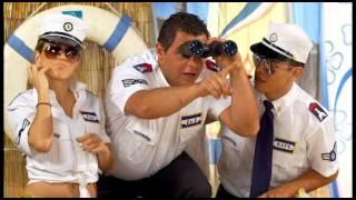 Смотреть клип Ara Martirosyan - Na Ova
