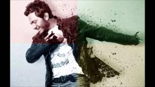 Tamer Hosny Ain Shams - تامر حسني عين شمس