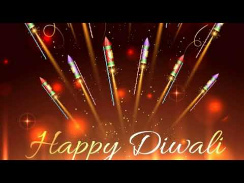 Happy diwali ringtone || Latest diwali 2017 || Deepawali