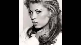 Brenda K. Starr - Herida