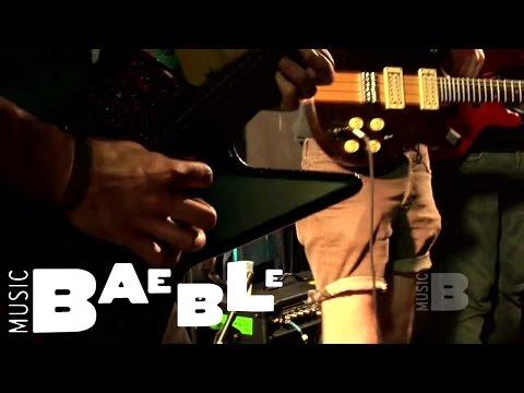 Reptar - Sebastian    Baeble Music mp3