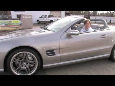 mercedes-benz-sl55-amg--d&m-motorsports-video-test-drive-2012-chris-moran