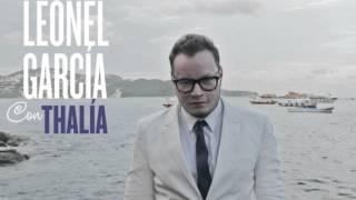 Leonel García Ft. Thalia - Me Dedique A Perderte