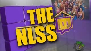 NLSS - Big Brother Intro!