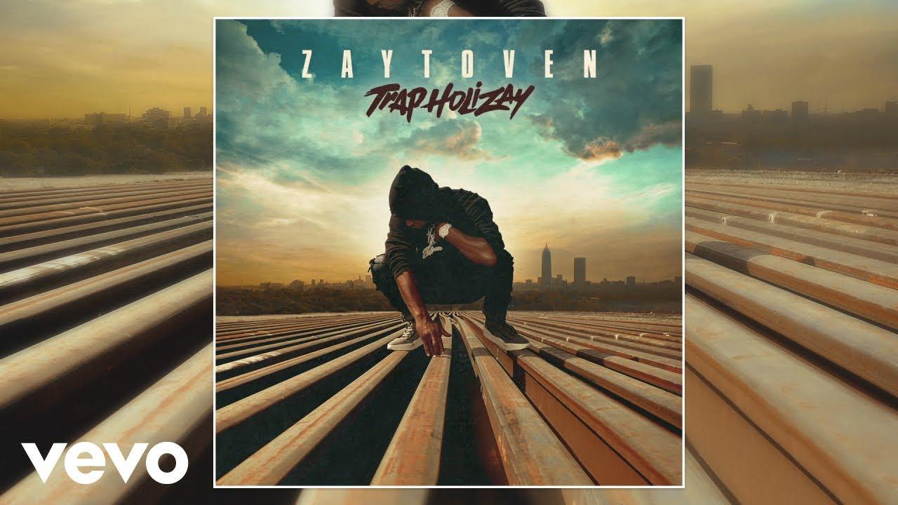 Zaytoven - Mo Reala (Audio) ft. Future #1