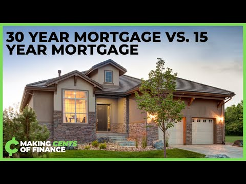 15-year-mortgage-vs.-30-year-mortgage-|-which-is-the-better-option-for-you?
