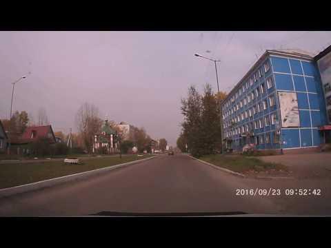 Храмцовка Каркас Черемхово