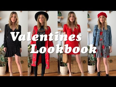 valentine's-day-date-lookbook-&-outfit-ideas-|-tiny-acorn