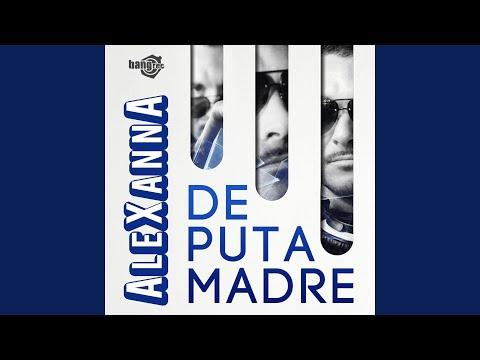 De Puta Madre (Original mix)