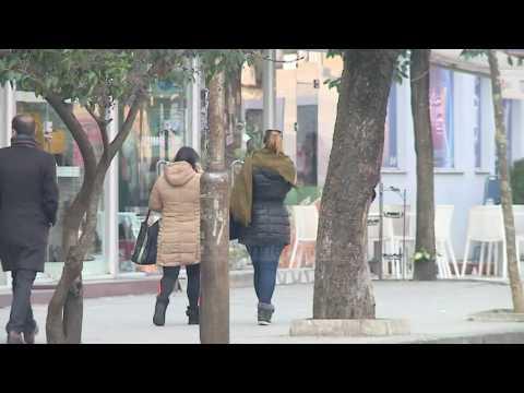 Dashuria e gabuar, përndoqi nënën e dy fëmijëve - Top Channel Albania - News - Lajme
